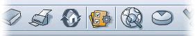 Novo botão: forms.med.br