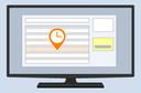 O que saber sobre a agenda online