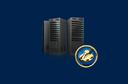 Criando e restaurando backups no HiDoctor 10