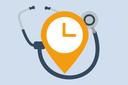 Como disponibilizar o agendamento online no Site Médico?