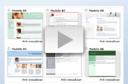 Como personalizar meu Site Médico?