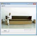 Como visualizar a sala de espera utilizando o Suips?