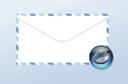Envio de email pelo HiDoctor