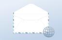 Como enviar a agenda para o email do médico