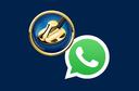 Envio de mensagens via WhatsApp