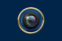 HiDoctor Capture: Capture imagens com seu smartphone diretamente para seu HiDoctor