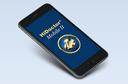 HiDoctor Mobile II: seus prontuários na palma da sua mão