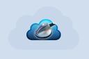 HiDoctor pela internet - HiDoctor NET