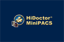 MiniPACS: anexe arquivos nos prontuários