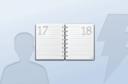 Novidades do HiDoctor 8.0.10: troca de login pela agenda e associação de contas do Suips