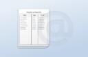 Novidades do HiDoctor 8.0.12: alerta de consulta recente e listagem de email em relatórios