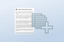 Novidades do HiDoctor 8.0.13: data e hora dos registros e bloqueio para proteção
