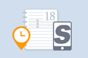 Novidades do HiDoctor 8.0.15: Agendamento Online e envio de mensagens de texto via XSMS