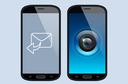 Novidades do HiDoctor 8.0.16: XSMS 2.0 e aplicativo HiDoctor Capture