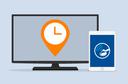 Novidades do HiDoctor 8.0.17: solicitações online em destaque na agenda e aplicativo HiDoctor® Mobile