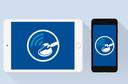 Novidades do HiDoctor 8.0.19: Novo aplicativo HiDoctor Mobile